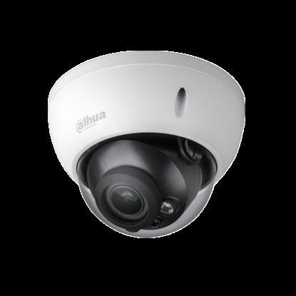 IP-видеокамера DH-IPC-HDBW2421RP-VFS-IRE6