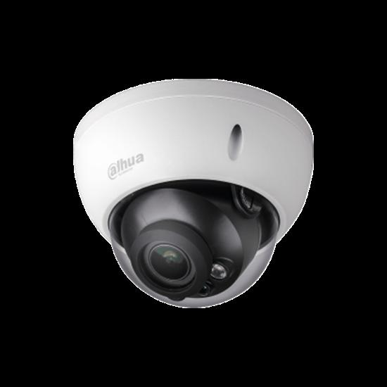 IP видеокамера DH-IPC-HDBW2421RP-ZS-IRE6