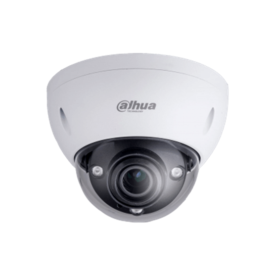 IP видеокамера DH-IPC-HDBW5830RP-Z