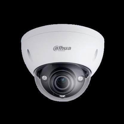 IP видеокамера DH-IPC-HDBW81230EP-Z