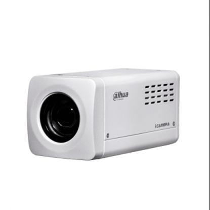 IP видеокамера DH-SDZ2030S-N