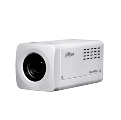 IP видеокамера DH-SDZ1020S-N