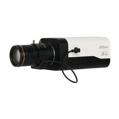 IP видеокамера DH-IPC-HF8232FP