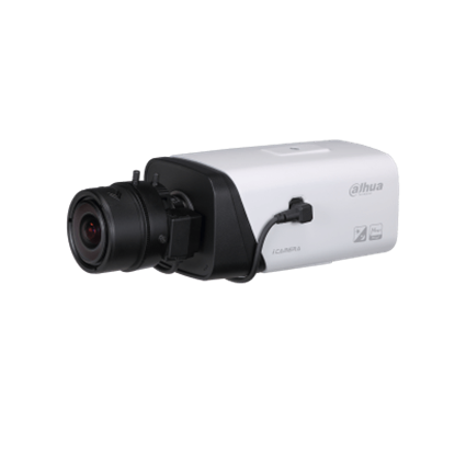 IP видеокамера DH-IPC-HF5231EP