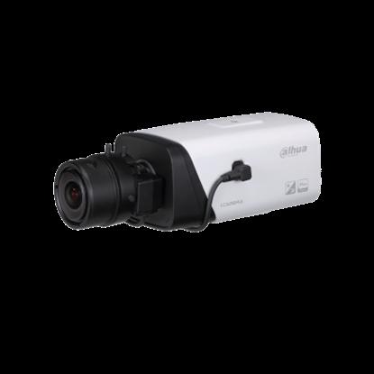 IP видеокамера DH-IPC-HF5431EP