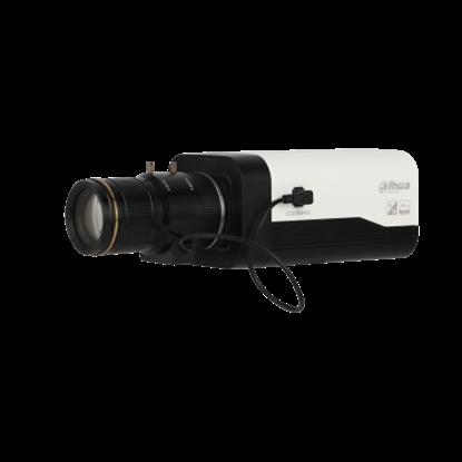 IP видеокамера DHI-IPC-HF8630F