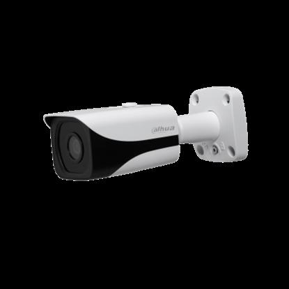IP видеокамера DH-IPC-HFW4431EP-0360B