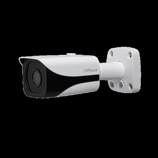 IP видеокамера DH-IPC-HFW4830EP-S-0400B