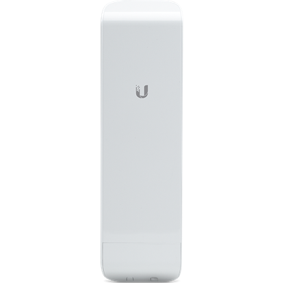 Точка доступа Ubiquiti NanoStation Loco M2-2
