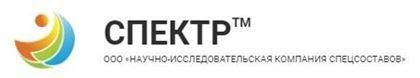 """Изображение для производителя ООО """"НИКС"""""""