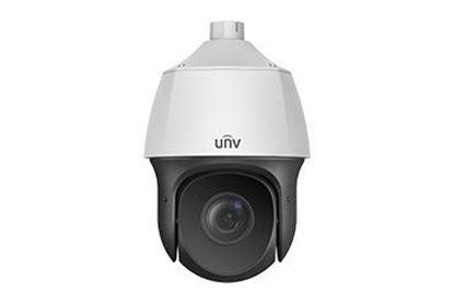 IP видеокамера IPC6322SR-X22P-C