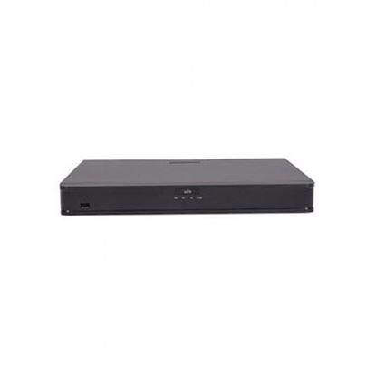IP видеорегистратор NVR302-16S