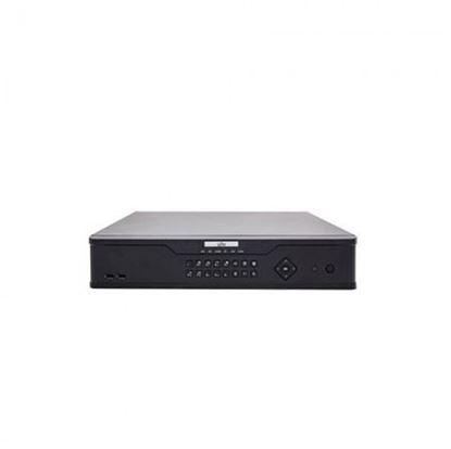 IP видеорегистратор NVR308-64E