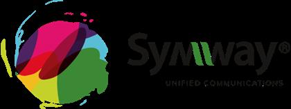 Изображение для производителя Symway