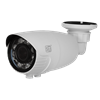 IP видеокамера  ST-182 IP HOME