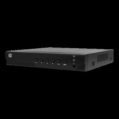 IP видеорегистратор ST HDVR-04 AHD SIMPLE (версия 3)