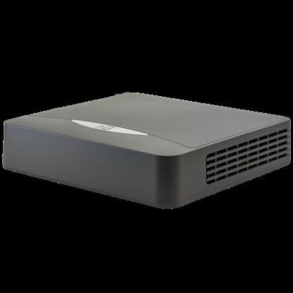 IP видеорегистратор ST-HDVR-8 TVI PRO