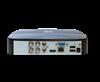 Гибридный видеорегистратор ST-XVR400 PRO D