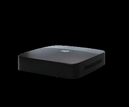 Гибридный видеорегистратор ST-XVR800 PRO D