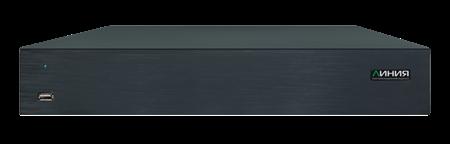 Изображение для категории Гибридные видеорегистраторы