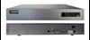 Изображение IP видеорегистратор Линия NVR 32 H.265